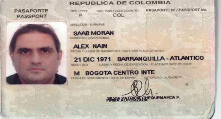 Nicolas maduro es colombiano yahoo dating